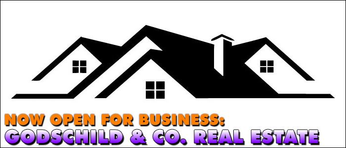 Godschild & Co. Real Estate