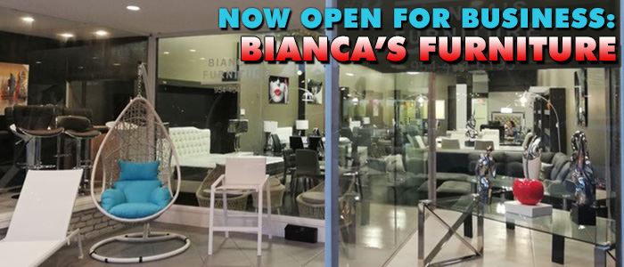 Bianca's Furniture